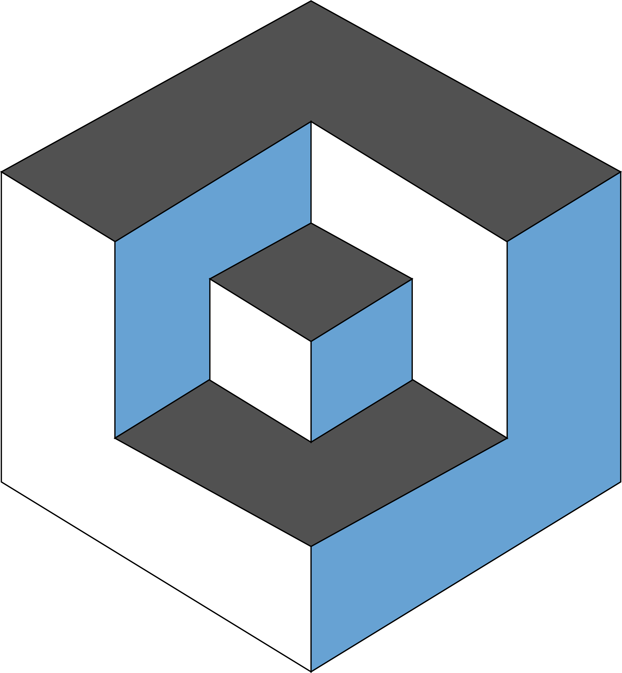 nextgentech logo
